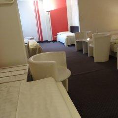 Отель Brunnenhof City Center Германия, Мюнхен - 1 отзыв об отеле, цены и фото номеров - забронировать отель Brunnenhof City Center онлайн питание