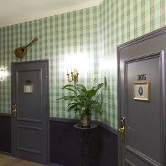 Hotel Beethoven Wien интерьер отеля фото 4