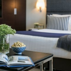 Yehuda Израиль, Иерусалим - отзывы, цены и фото номеров - забронировать отель Yehuda онлайн в номере