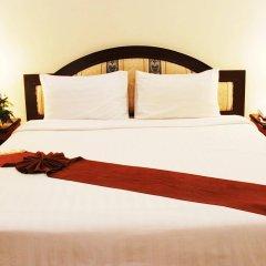 Отель Airport Resort & Spa комната для гостей фото 5