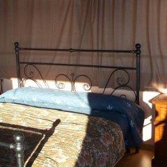 Отель Agriturismo Monterosso Италия, Вербания - отзывы, цены и фото номеров - забронировать отель Agriturismo Monterosso онлайн комната для гостей фото 4