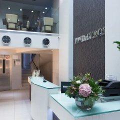 Отель Epidavros Hotel Греция, Афины - 7 отзывов об отеле, цены и фото номеров - забронировать отель Epidavros Hotel онлайн
