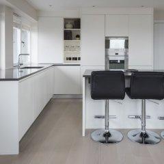 Отель Posh 2BR Westminster Suites by Sonder Великобритания, Лондон - отзывы, цены и фото номеров - забронировать отель Posh 2BR Westminster Suites by Sonder онлайн в номере фото 2