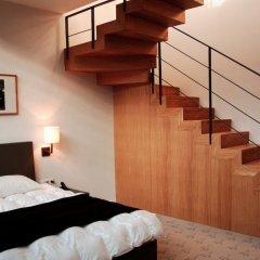 The Granary - La Suite Hotel комната для гостей фото 5