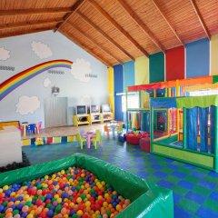 Отель Majestic Colonial Punta Cana детские мероприятия