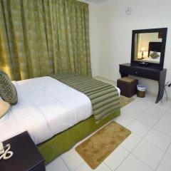 Отель Alain Hotel Apartments ОАЭ, Аджман - отзывы, цены и фото номеров - забронировать отель Alain Hotel Apartments онлайн фото 8