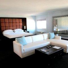 Отель Blue Moon Resort Las Vegas США, Лас-Вегас - отзывы, цены и фото номеров - забронировать отель Blue Moon Resort Las Vegas онлайн комната для гостей фото 3