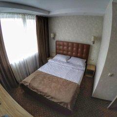 Гостиница Дружба комната для гостей фото 2