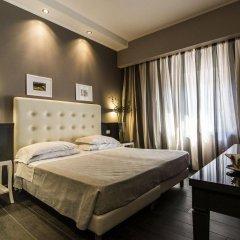 Отель Mediterraneo Италия, Палермо - отзывы, цены и фото номеров - забронировать отель Mediterraneo онлайн сейф в номере