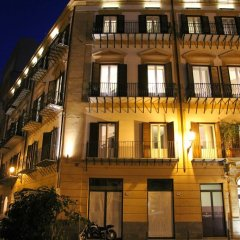 Hotel Palazzo Sitano фото 11