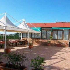 Отель Il Quadrifoglio Италия, Торре-дель-Греко - отзывы, цены и фото номеров - забронировать отель Il Quadrifoglio онлайн помещение для мероприятий фото 2