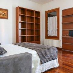 Отель Market 19 Италия, Маргера - отзывы, цены и фото номеров - забронировать отель Market 19 онлайн комната для гостей фото 5