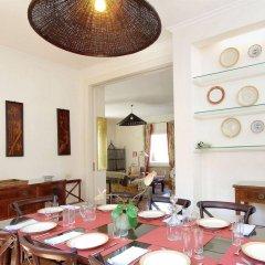 Отель Navona apartments - Pantheon area Италия, Рим - отзывы, цены и фото номеров - забронировать отель Navona apartments - Pantheon area онлайн питание