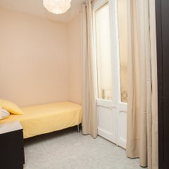 Отель Balmes-Passeig de Gràcia комната для гостей фото 3