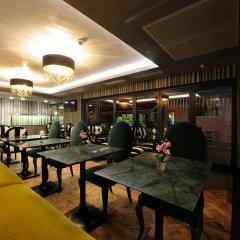 Le Petit Palace Hotel Турция, Стамбул - 4 отзыва об отеле, цены и фото номеров - забронировать отель Le Petit Palace Hotel онлайн питание фото 3