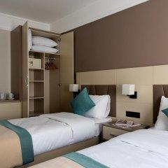 Bossuite Hotel Kadikoy Турция, Стамбул - отзывы, цены и фото номеров - забронировать отель Bossuite Hotel Kadikoy онлайн комната для гостей фото 2