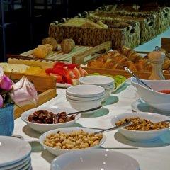Отель Aravaca Village Испания, Мадрид - отзывы, цены и фото номеров - забронировать отель Aravaca Village онлайн питание фото 3