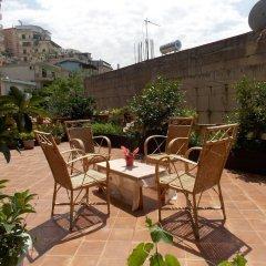 Отель Vila Gjoni фото 2