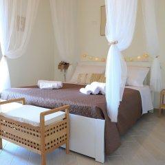 Отель centruMaqueda Италия, Палермо - отзывы, цены и фото номеров - забронировать отель centruMaqueda онлайн спа