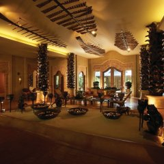 Отель Rayavadee фитнесс-зал фото 2