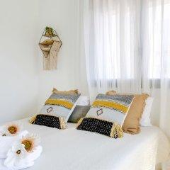 Апартаменты Kook 7 Apartment Иерусалим спа