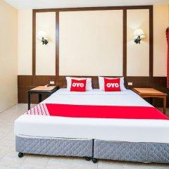 Отель OYO 282 Baan Nat Таиланд, Пхукет - отзывы, цены и фото номеров - забронировать отель OYO 282 Baan Nat онлайн сейф в номере