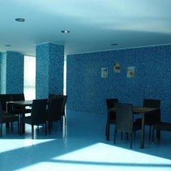 Гранд Отель - Астрахань бассейн фото 2