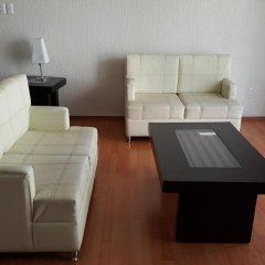 Отель Grupo Kings Suites Platon 436 Мехико удобства в номере фото 2