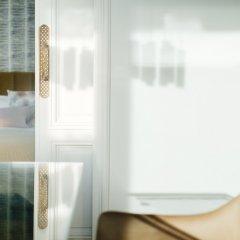 Отель Heima Homes Serrano Penthouse Испания, Мадрид - отзывы, цены и фото номеров - забронировать отель Heima Homes Serrano Penthouse онлайн ванная