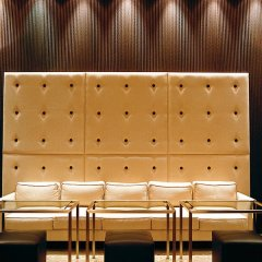 Отель Sixtytwo Барселона спортивное сооружение
