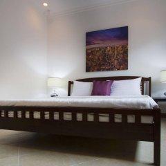 Отель Magic Villa Pattaya комната для гостей фото 2