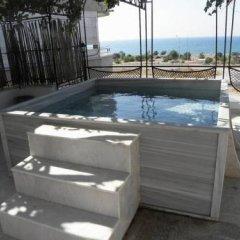 Anadolu Турция, Финике - отзывы, цены и фото номеров - забронировать отель Anadolu онлайн бассейн