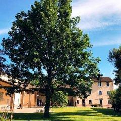 Отель Agriturismo Borgo Tecla Италия, Роза - отзывы, цены и фото номеров - забронировать отель Agriturismo Borgo Tecla онлайн фото 2