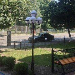 Гостиница Готель O'Kiev на Просвещения детские мероприятия фото 2