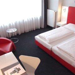 Select Hotel Spiegelturm Berlin удобства в номере