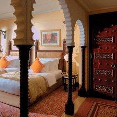 Отель Jumeirah Al Qasr - Madinat Jumeirah фото 11