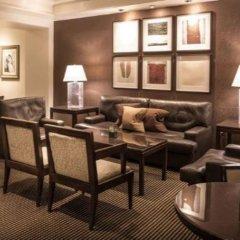 Отель The Cavendish (St James'S) Лондон развлечения