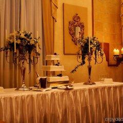Отель Palazzo Capua Мальта, Слима - отзывы, цены и фото номеров - забронировать отель Palazzo Capua онлайн спа
