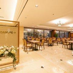 Отель Koreana Hotel Южная Корея, Сеул - 2 отзыва об отеле, цены и фото номеров - забронировать отель Koreana Hotel онлайн помещение для мероприятий