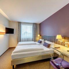 Отель acomhotel nürnberg комната для гостей фото 5