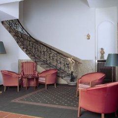 Отель Tourotel Mariahilf удобства в номере