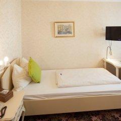 Отель Aviano Pension детские мероприятия фото 2