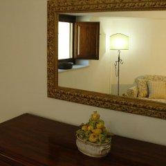Отель Masseria Pilano Италия, Криспьяно - отзывы, цены и фото номеров - забронировать отель Masseria Pilano онлайн удобства в номере