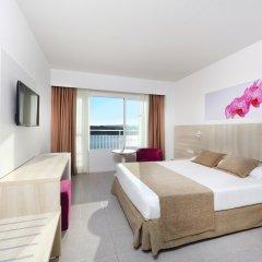 Отель Bahía Principe Coral Playa комната для гостей фото 3