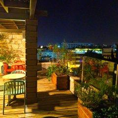 Ritz Hotel Jerusalem Израиль, Иерусалим - 1 отзыв об отеле, цены и фото номеров - забронировать отель Ritz Hotel Jerusalem онлайн