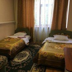 Гостиница Султан-5 детские мероприятия