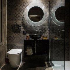 Отель Riva del Vin Boutique Hotel Италия, Венеция - отзывы, цены и фото номеров - забронировать отель Riva del Vin Boutique Hotel онлайн фото 5
