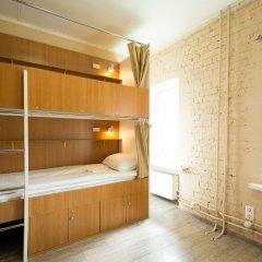 Хостел Макаров удобства в номере фото 2