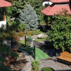 Гостиница Dion Hotel Украина, Запорожье - отзывы, цены и фото номеров - забронировать гостиницу Dion Hotel онлайн фото 2