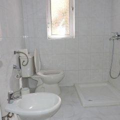 Hotel Europa ванная фото 2